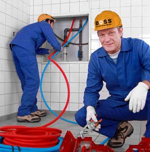 PHBUSI-ART-161-028-plumber