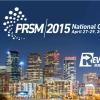 PRSM 2015