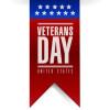 Happy  Veteran's Day From BOSS!